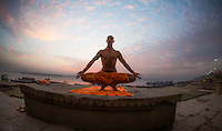Bhakti Pilgrimage   North India 2016