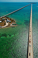 USA-Florida-Keys-Aerials