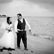 Rachel & Dillon Wedding