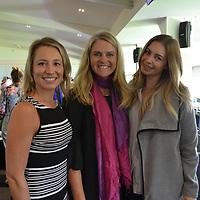 International Women's Day Breakfast @ Mornington Racecourse 2018