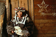 1992 - RUSSIAN FAR EAST
