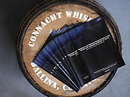 August 30th Support Your Local Event Connacht Whiskey