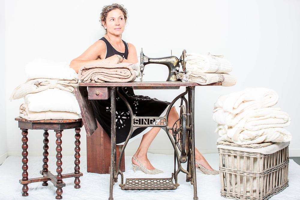 10 JUN 2014 - Parma - Catina Basi, Basi Achille spugne