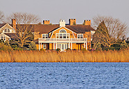 HAMPTONS ARCHITECTURE COLLECTION