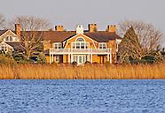 36 Morrison Lane, Water Mill, Long Island, New York