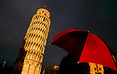 Travel - Italy, Tuscanny