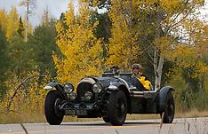 070- 1928:1951 Bentley 3:8 Liter