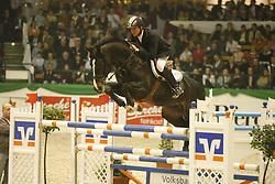 , Neumünster - VR Classis 14 - 18.02.2007, Audi´s Oklund - Dubbeldam, Jeroen