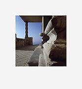 Digitalni print z retrospektivne razstave<br /> DAMJAN GALE - Arhitekt svetlobe<br /> Galerija Jakopič, 2017<br /> <br /> Digital print from the exhibition <br /> DAMJAN GALE - Architect of Light<br /> Jakopič Gallery, 2017<br /> <br /> avtor / author DAMJAN GALE<br /> serija / series BAROK<br /> velikost / size 47x51cm<br /> <br /> cena / price 350 eur