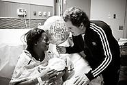 Ava McCarthy Birth