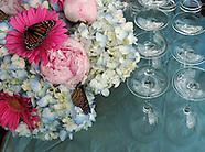 Floral + Design