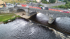 Mallow Bridge - Cumnor Construction