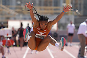 Track and Field-93rd Clyde Littlefield Texas Relays-Mar 26, 2021