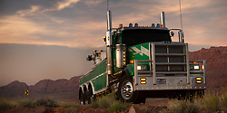 Onslaught in TRANSFORMERS: THE LAST KNIGHT, from Paramount Pictures.