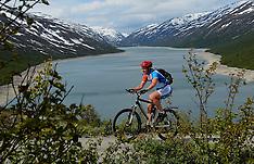 2013 Norway Mountainbike Challenge