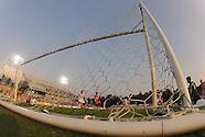 2012.06.23 NASL: Edmonton at Carolina