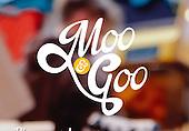 MOO & GOO