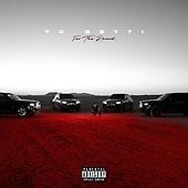 "September 30, 2021 - WORLDWIDE: Yo Gotti ""For The Record"" Music Single Release"