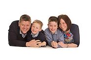 Blackwell family Photoshoot
