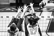 2018-01-19 WVB - GUE vs MAC