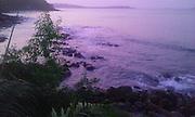 treasure island beach, treasure island photography, treasure island photos