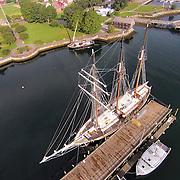 Sail Portsmouth 2014