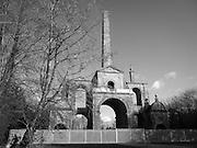Conollyís Folly, Celbridge, Kildare, 1741