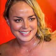 NLD/Amsterdam/20161221 - NOC*NSF Sportgala 2016, Maartje Paumen