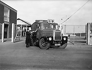 30/10/1961<br />