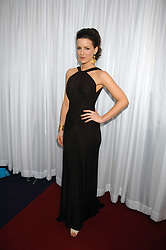 KATE BECKINSALE at the 2008 Glamour Women of the Year Awards 2008 held in the Berkeley Square Gardens, London on 3rd June 2008.<br /><br />NON EXCLUSIVE - WORLD RIGHTS