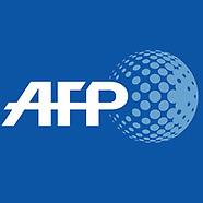 AFP AGENCE FRANCE PRESS
