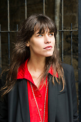 Pictured: Ana Ulara who plays Saturday<br /> Writer/Director Balazs Juszt's exciting thriller The Man Who Was Thursday has been selected for the Edinburgh Film Festival and will receive its World Premiere on 21  June in Edinburgh. The stellar international cast include; Francois Arnaud (The Borgias), Jordi Molla (Riddick), Ana Ularu (Serena) and Mark Ivanir (A Late Quartet). <br /> The Man Who Was Thursday is a metaphysical thriller chronicling Father Smith's Faustian descent into the Roman underworld. Following a disgraceful turn at his local parish Father Smith is called to Rome for spiritual rehabilitation. Upon his arrival, Charles, the man who introduced him to the faith, reveals the real reason Smith was brought to the Eternal City; to go underground and ascertain the mysterious leader of an anarchist group of renegades, whose leaders are each code-named after the days of the week. Smith accepts this mission and ultimately unearths the true leader of the group, but not before experiencing a litany of mind-bending twists and turns.<br /> <br /> Ger Harley   EEm 21  June 2016