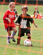 Laconia Youth Soccer Opening Day 27Aug11