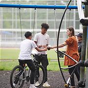 20210626 FDR Playground