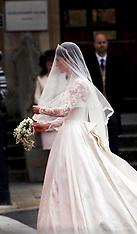 Catherine, Duchess of Cambridge - Kate Middleton