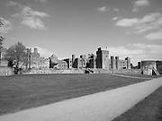 Ashford Castle, Cong. Mayo. B. 1881 on earlier Norman site.