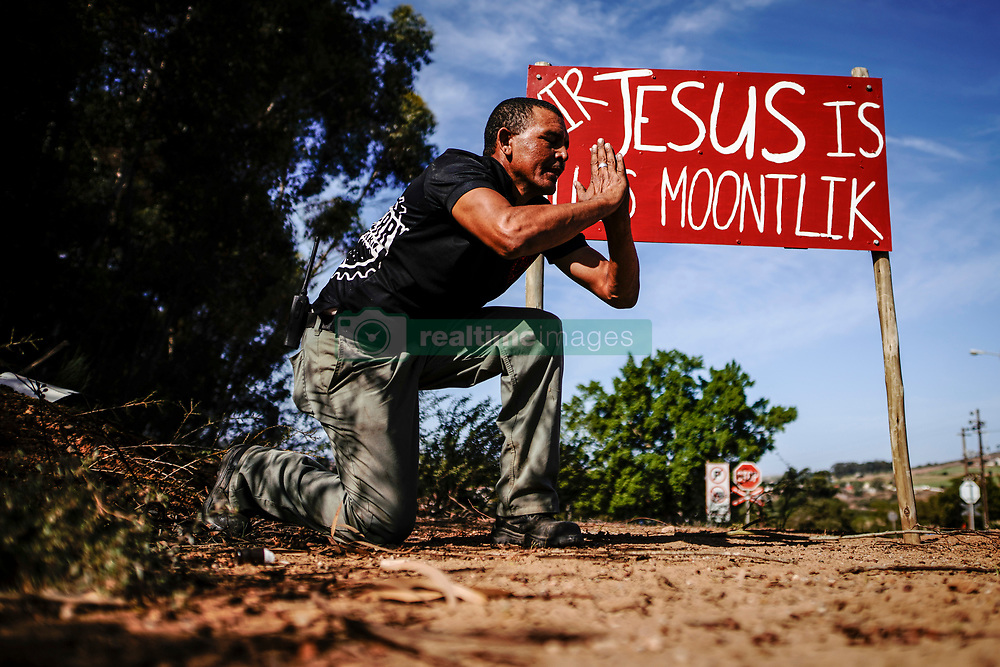 A visual SILVER MOUNTAIN MUSIC FEST Project in the Hessequa Region (Explorers' Garden Route) capturing the effects of the #COVID19 pandemic on the people of this rural heartland, Heidelberg, Western Cape, South Africa, RSA