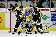 01.02.2005 Esbjerg Oilers - Herlev Eagles 3:6