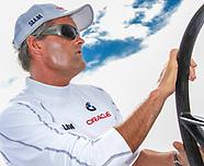 2010 RC44 WORLD CHAMPIONSHIP - Puerto Calero