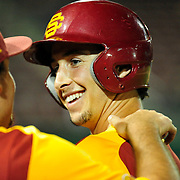 NCAA LAKE ELSINORE REGIONAL: USC v  UVA
