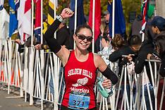 MDI Marathon 2019
