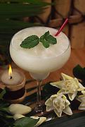 Daiquiri, Tropical drink<br />
