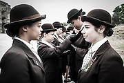 celebration of portugal day (10 june). This year (2013) Portugal decided to celebrate the Portugal day in Elvas a small city near to the border in Alentejo. Elvas was appointed recently as UNESCO heritage.