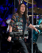 """20190808--""""Weird Al"""" Yankovic With Pacific Symphony"""