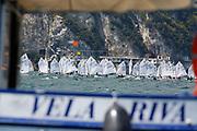Races Day 5, Optimist World Championship 2013., Italy, © Matias Capizzano