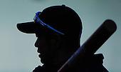 20100407 - Seattle Mariners vs Oakland Athletics