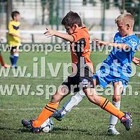 2004-Sportteam-Unirea