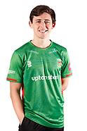 2021 Cricket Media