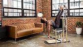Deborah Lessen Pilates