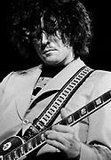 Mark Bolan T.Rex London Concert 1977